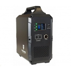 Viking bateriový generátor TITAN 2000