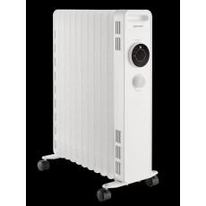 Concept RO3311 Olejový radiátor, 2300 W