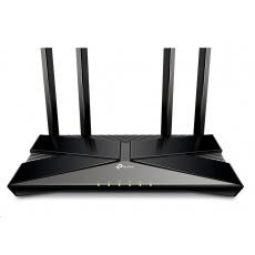 TP-Link Archer EX220-G2u [Wi-Fi 6 router s duálním pásmem AX1500]