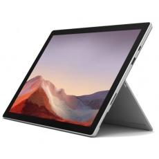 Microsoft Surface Pro7 i7 16GB RAM 512GB SSD Platinum CH RETAIL