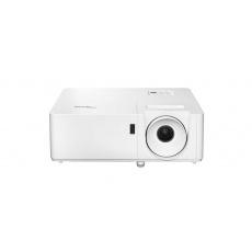 Optoma projektor ZX300 (DLP, LASER, FULL 3D, XGA, 3500 ANSI, 300 000:1, HDMI, VGA, RS232, 15W speaker)