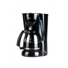 DOMO DO470K Kávovar - překapávač