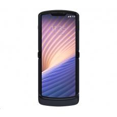 Motorola Razr 5G, 8GB/256GB, Polished Graphite