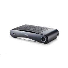 Barco ClickShare CS-100 Huddle + ClickShare tlačítko USB-A