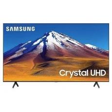 "SAMSUNG UE65TU7092 65"" Crystal UHD TV Série TU7092 (2020) 3840x2160"