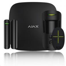 Ajax StarterKit 2 black (16582)