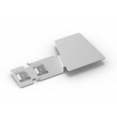 Epson Card Reader Holder WF-C8690 / C8190 / C8610 / C869R / C878R / C879R