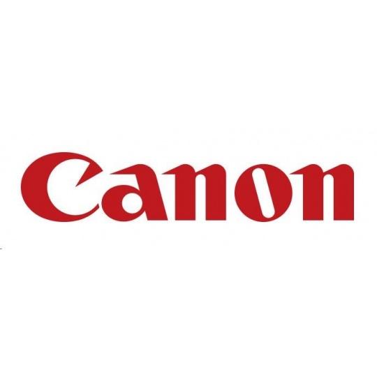 Canon Zásobník inkoustu PFI-207 C