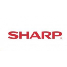 SHARP Toner cartridge (Cyan) pro zařízení Sharp MX-C407P (13 000 stran)