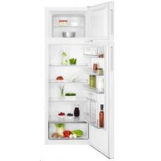 AEG RDB428E1AW chladnička kombinovaná