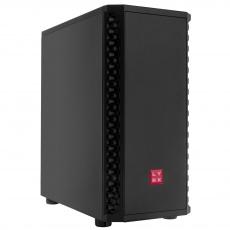 LYNX Challenger I5 10400F 16GB 500GB SSD NVMe GTX1650 4G W10 Home