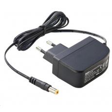 PREMIUMCORD Napájecí adaptér 230V / 5V / 1200mA stejnosměrný