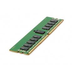 HPE 256GB 8Rx4 PC4-3200AA-L 3DS Smart