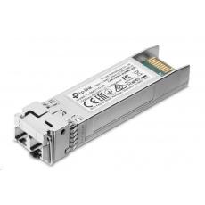 TP-Link TL-SM5110-SR [10GBase-SR SFP+ LC Transceiver, MM, 850nm]