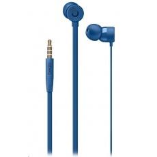 urBeats3 Earphones with 3.5 mm Plug - Blue