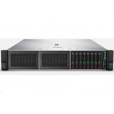 HPE PL DL380g10 5218R (2.1G/20C/22M/2933) 1x32G S100i 8SFF 1x800Wp 2x10Gb 562FLRSFP+ NBD333 EIRCMA 2U P24844-B21 RENEW
