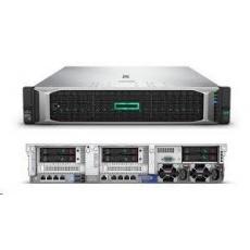 HPE PL DL380g10 4208 (2.1G/8C) 2x32G 2x500W 2x480G SSD SATAMU P408i-a/2GBssb 8SFF 4GLAN EIRCMA NBD333 iQuote !