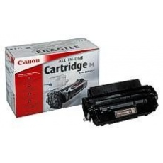 Canon LASER TONER black CRG-M (CARTRM) 5 000 stran*