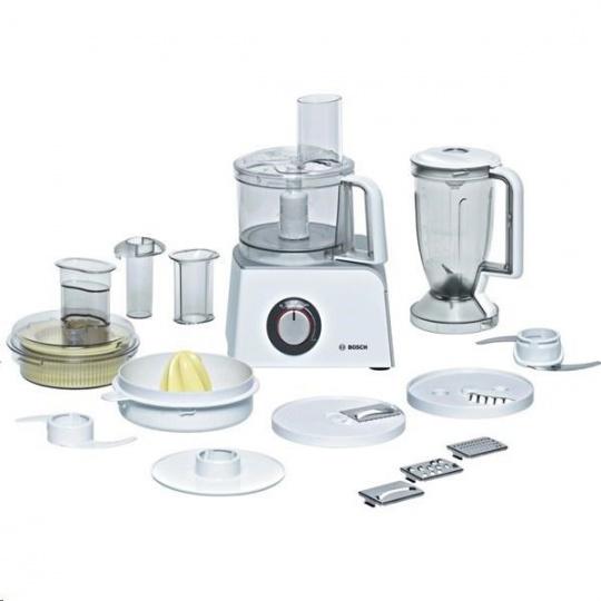 Bosch MCM 4200 kuchyňský robot