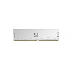 DIMM DDR4 16GB 4000MHz CL18 GOODRAM IRDM PRO, white