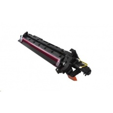 Minolta Vývojnice DV-315M, purpurová do bizhub C250i, C300i, C360i (1 000k)
