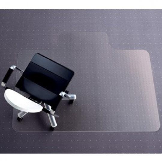 Podložka na koberec SILTEX Q 1,21x1,52