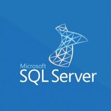 SQLSvrStdCore 2019 SNGL OLP 2Lic lvl B Acdmc CoreLic Qlfd