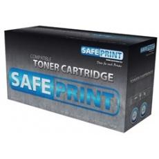 SAFEPRINT kompatibilní toner Samsung MLT-D205E   Black   10000str