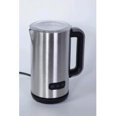 GUZZANTI GZ 006 napěňovač mléka