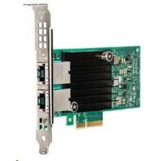 FUJITSU Ethernet PLAN EP X550-T2 2x10GBASE-T