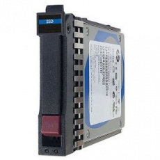 HPE 240GB SATA RI SFF SC SSD RENEW P19935-B21 Gen10