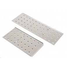 VENBOS Plošina pro kloubový žebřík HOBBY 4503 4x3