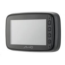MIO MiVue 818 WiFI - kamera pro záznam jízdy