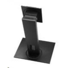 ASUS LCD PIVOT - PRODEJ POUZE PO 4ks - Height Adjustable Monitor Stand  - noha samotná / není vhodné pro FUJITSU /