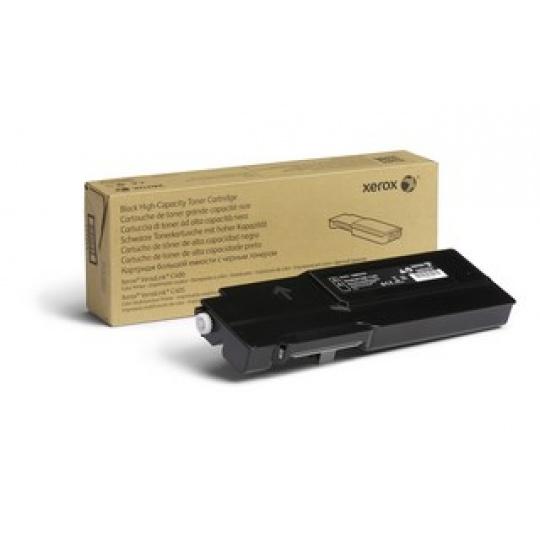 Xerox Black extra high capacity toner cartridge VersaLink C400/C405 (10 500str.)
