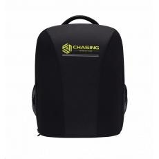 Chasing Innovation Gladius Mini batoh - BEZ OBALU