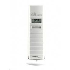 TechnoLine MA10200 - bezdrátové čidlo pro měření teploty a rel. vlhkosti