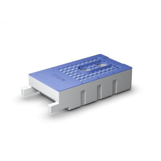 Epson Odpadní nádobka (maintenance box) pro SureColor LFP
