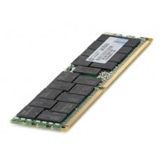 HPE 64GB (1x64GB) Dual Rank x4 DDR4-3200 CAS-22-22-22 Registered Smart P07650-B21 RENEW