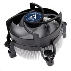 ARCTIC Alpine 12 CO chladič CPU (pro INTEL 1150, 1151, 1155, 1156, do 95W)