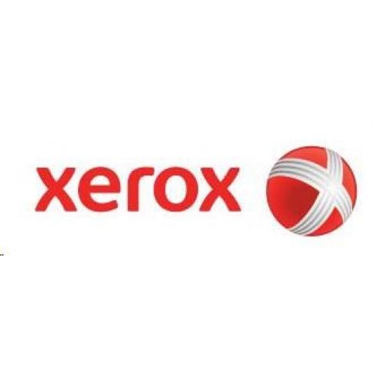Xerox FORMULA A Cleaner