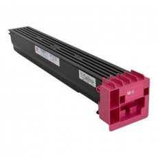 Minolta Toner TN-715M, purpurový do bizhub C750i. AccurioPrint C750i(Flux) (45k)