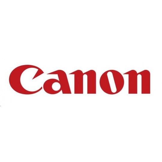 Canon podstavec H1 IR-C3320, 3325, 3330