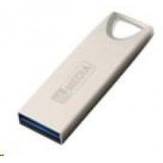 My MEDIA Flash Disk Alu 32GB USB 3.2 Gen 1 hliník