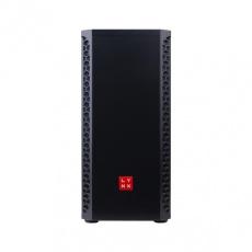 LYNX Challenger I5 10400F 16GB 500GB SSD NVMe GTX1660 SUPER 6G W11 Home