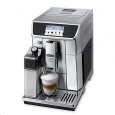 DeLonghi ECAM 650.85.MS Espresso