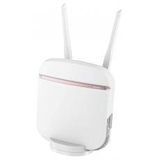 D-Link DWR-978 5G/4G LTE Wireless AC2600 WiFi Router, slot na SIM, 4x gigabit LAN, 1x gigabit WAN