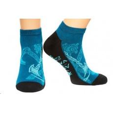 Ponožky GLO Assassins Creed Valhalla