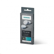 Siemens TZ80001A Čistící tablety