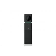Innotrik konferenční systém I-65, 1080P HD, Full Duplex